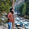 Varun Sinha Travel Blogger