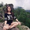 Photo of Mohini Sharma