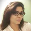 Madhuparna Panigrahi Travel Blogger