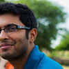 Vamsi Nandola Travel Blogger