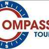 Compass Tour Travel Blogger