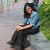 Kavitha Preetha Travel Blogger