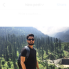Anuj Khandelwal Travel Blogger