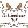 The Wanderers Nest Travel Blogger