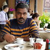 Siva Ilankumaran Travel Blogger