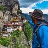 Photo of Hiking singh
