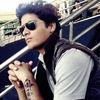 Swarnil Kaushik