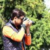 anurag Travel Blogger