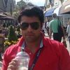 Prateek Gupta Travel Blogger
