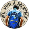 Life With a Backpack  Travel Blogger