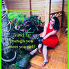 Ranju Arya Travel Blogger