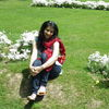 Tasneem Merchant Travel Blogger