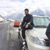 Kapil Yadav Travel Blogger