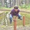 RAHUL SINGH Travel Blogger