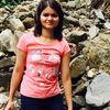 Archana Pandey Travel Blogger
