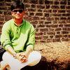 Amin Ud Din Shroff Travel Blogger
