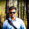 Nishant Verma Travel Blogger