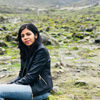 Vandana Verma Travel Blogger