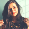 Adete Dahiya Travel Blogger