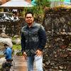 Anoop Aswal Travel Blogger