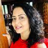 Sunita Sen Travel Blogger