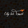 City We Travel Travel Blogger