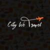 City We Travel Travel Blogger