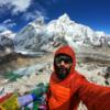 Neil Raviya Travel Blogger