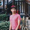 PUSHP RAJDEV Travel Blogger