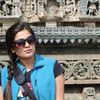 Ankita Travel Blogger