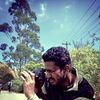 Riyas P Travel Blogger