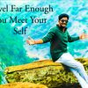 Saikumar Chowdary Travel Blogger