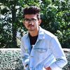 Mayank Joshi Travel Blogger