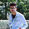 Photo of Mayank Joshi