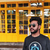 Sahil Singh Travel Blogger