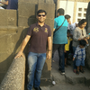 Abhinav Acharya Travel Blogger