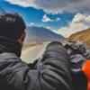 Azeem Ur Rehman Travel Blogger