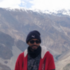Vishal Sinha Travel Blogger
