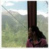 Madhura B Travel Blogger