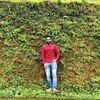 Suresh Naidu Travel Blogger