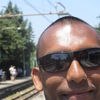 Kurian Joseph Travel Blogger