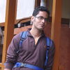Sunando Chakrabortry Travel Blogger