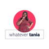 Tania Sahu (whatever tania) Travel Blogger
