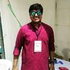 Arjun Narayanan