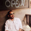 Ashish Mehta Travel Blogger