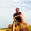 Vishal Londhe Travel Blogger