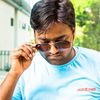 Satyendra Pratap Travel Blogger