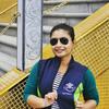 Shreya Bhargava Garg