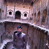 sumit.jamwal Travel Blogger