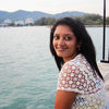 Preeti Travel Blogger